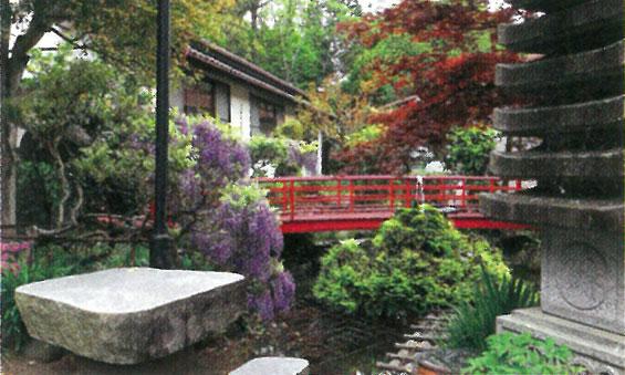 サムネイル:旅館 福寿荘