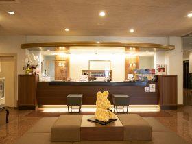 サムネイル:ホテル サンルート佐野