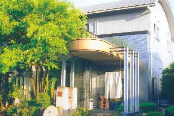 サムネイル:日本料理 田代