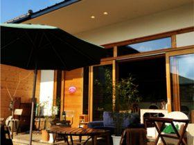 サムネイル:神谷カフェ